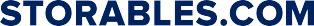 14 Wire Shelf Bracket - Nickel | Storables