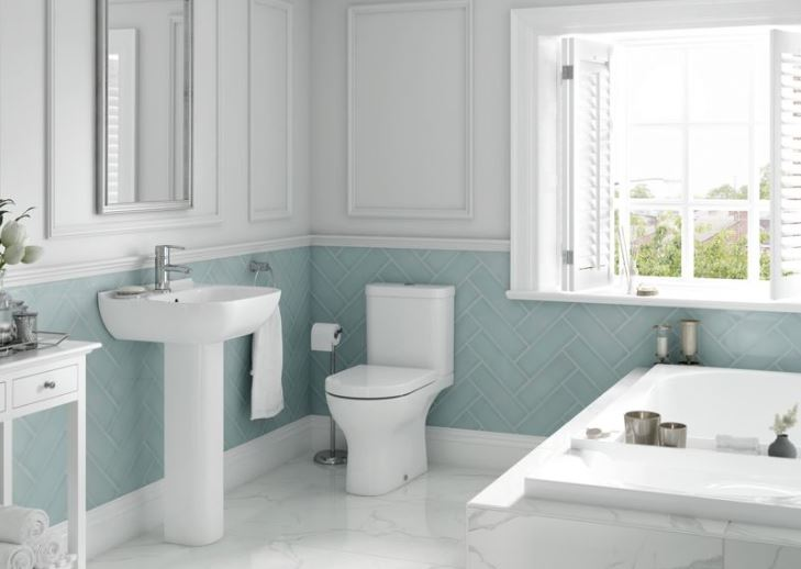 <a href='http://www.storables.com/frost-vanity-tray.html'>Frost Shallow Vanity Tray</a>