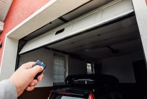 8 Garage Doors To Make Your Garage Look Stunning