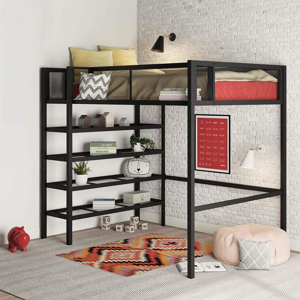 tiffany bunk bed