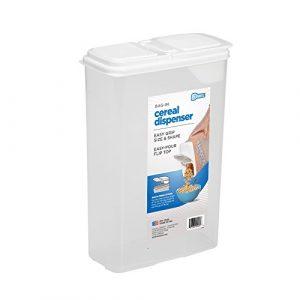 1 Gallon Cereal Dispenser