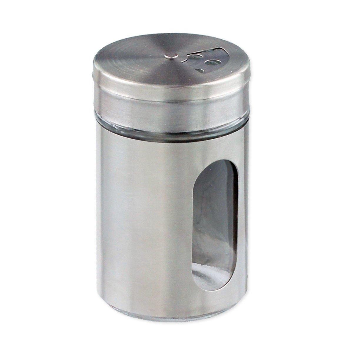 4 oz. Spice Shaker