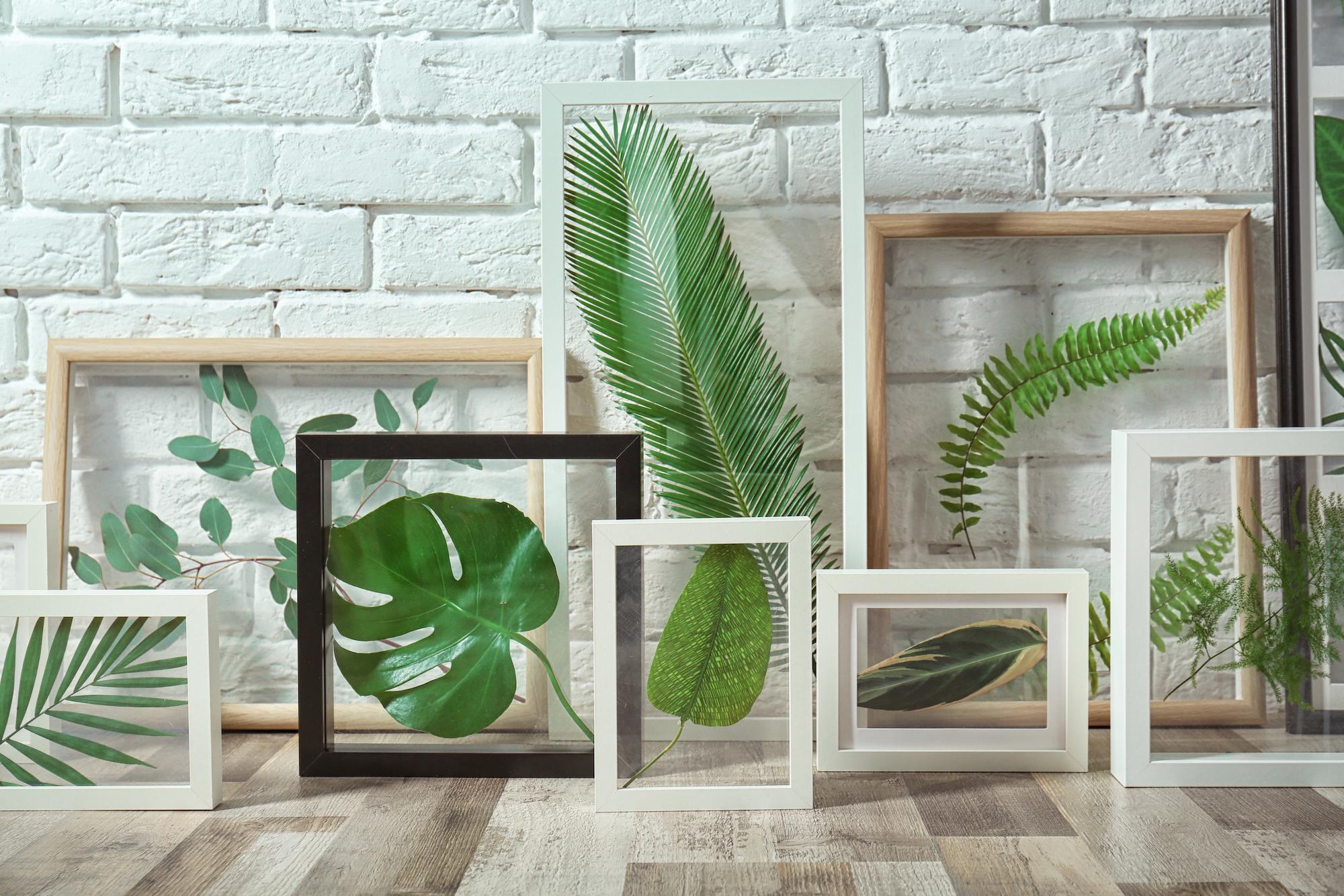 10 Stunning Emerald Green Decor Ideas Storables