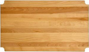 Hardwood Butcher Blocks