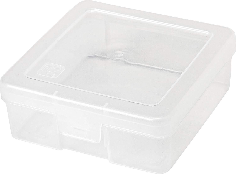 Iris Airtight Storage Containers ...