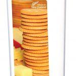 Klip-It Cracker Containers