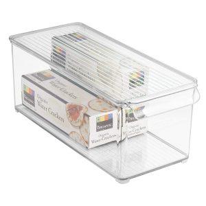 Linus Kitchen Boxes