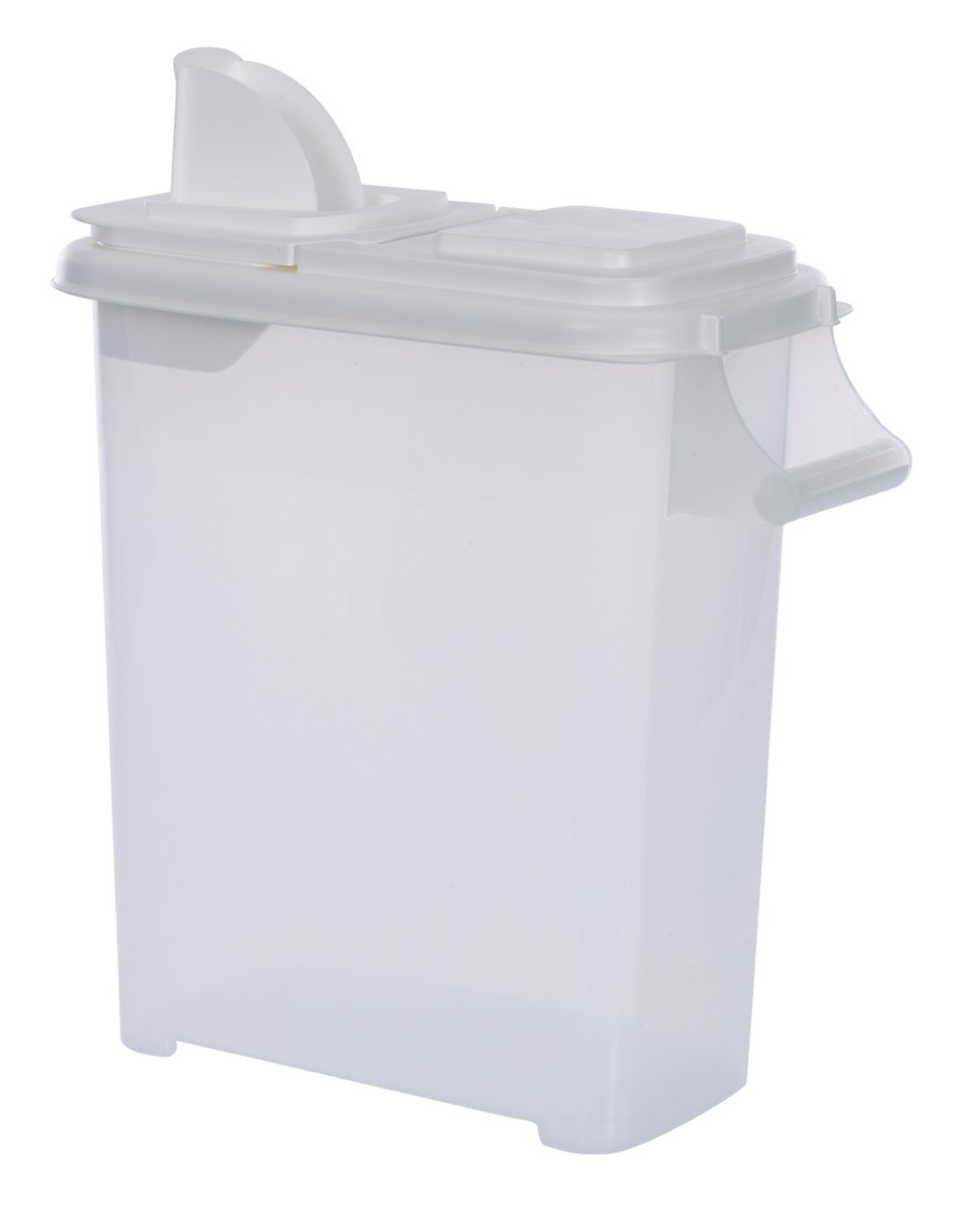 Pet Food Storage Containers
