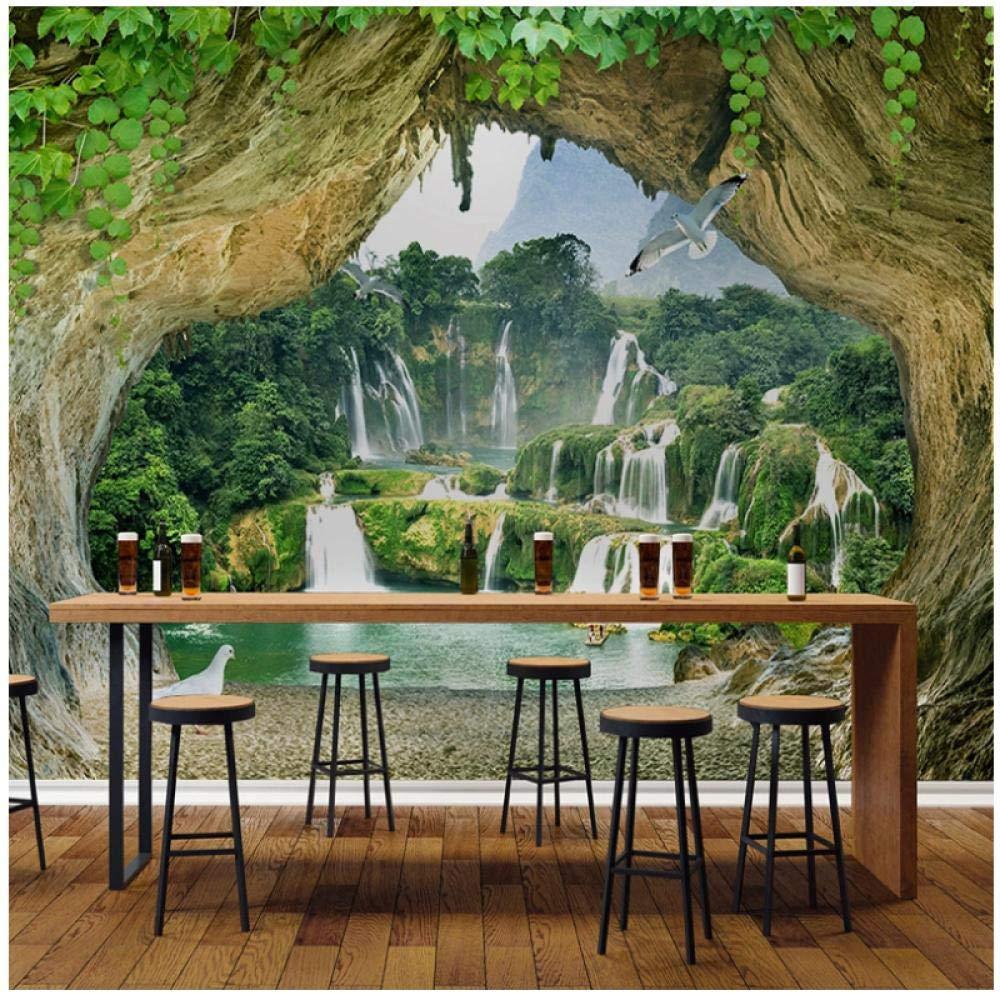 Photowall mural kitchen wallpaper