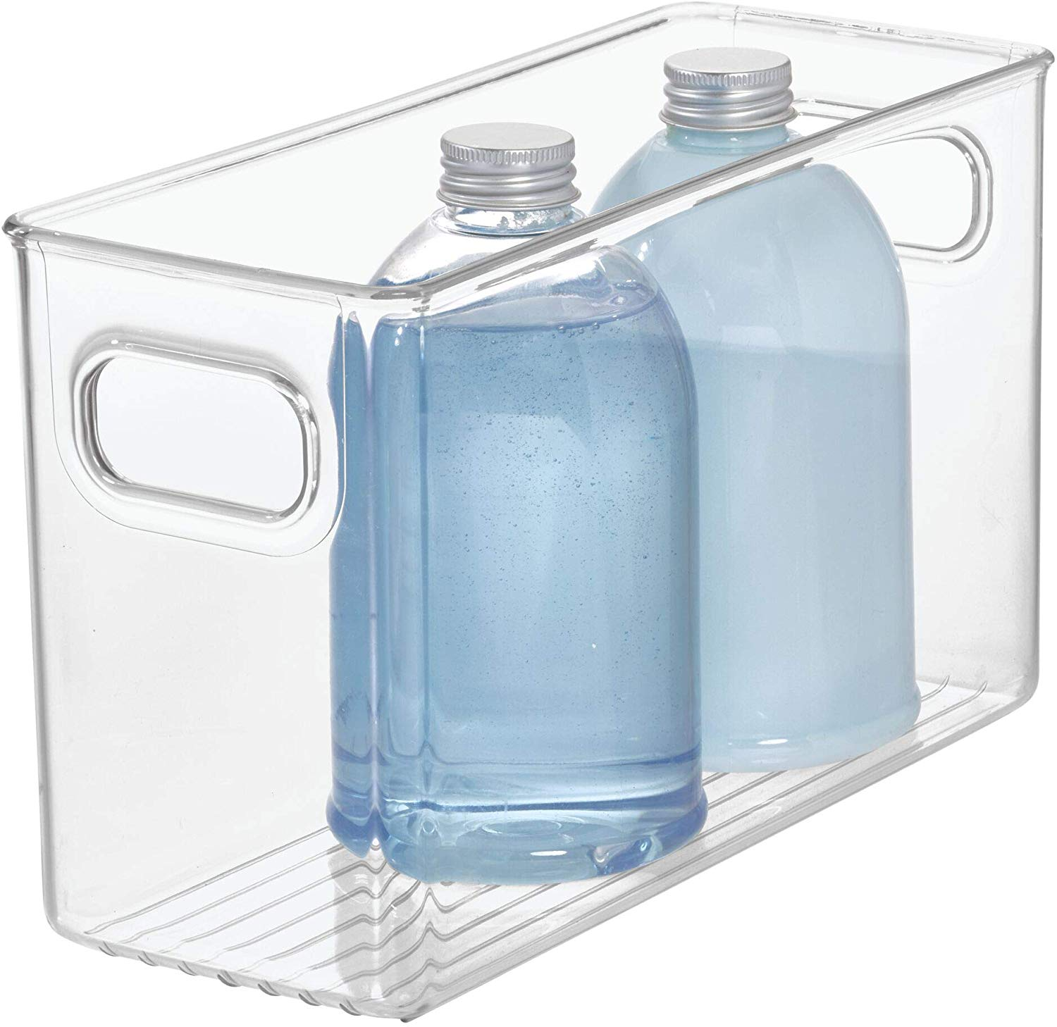 Shower Caddies & Organizers