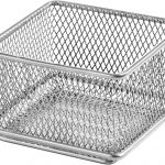 Small Mesh Baskets