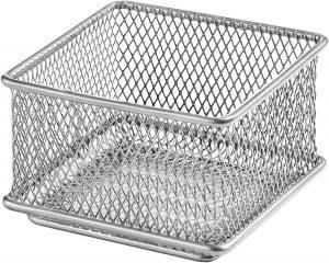 Small Mesh Baskets