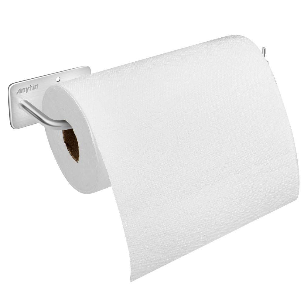 Extra Large Paper Towel Holder
