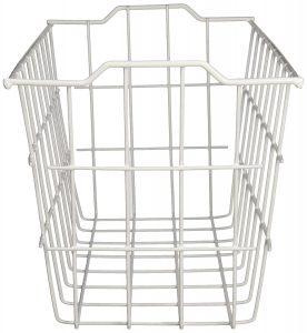 Wire Freezer Baskets