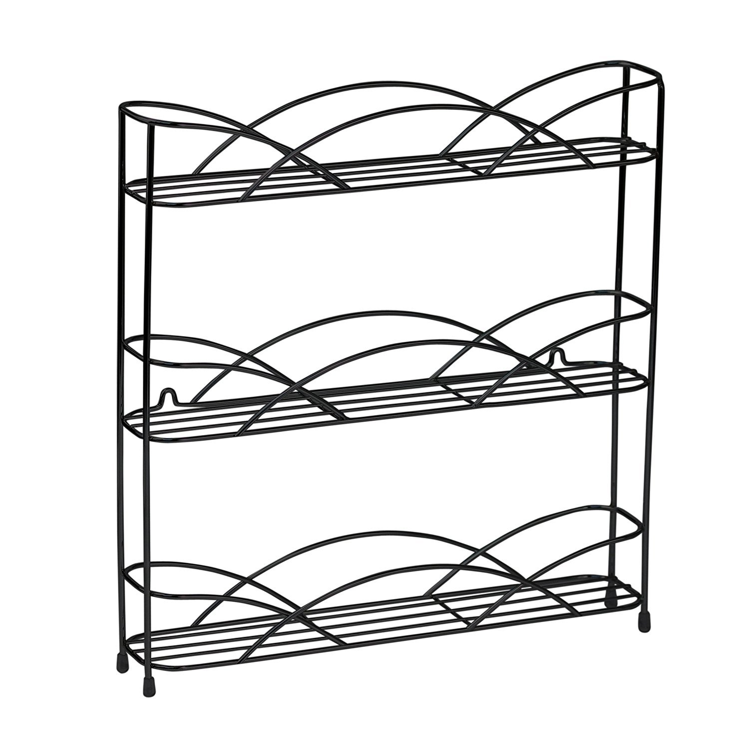 Wire Spice Racks