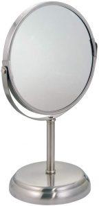 York Vanity Mirror