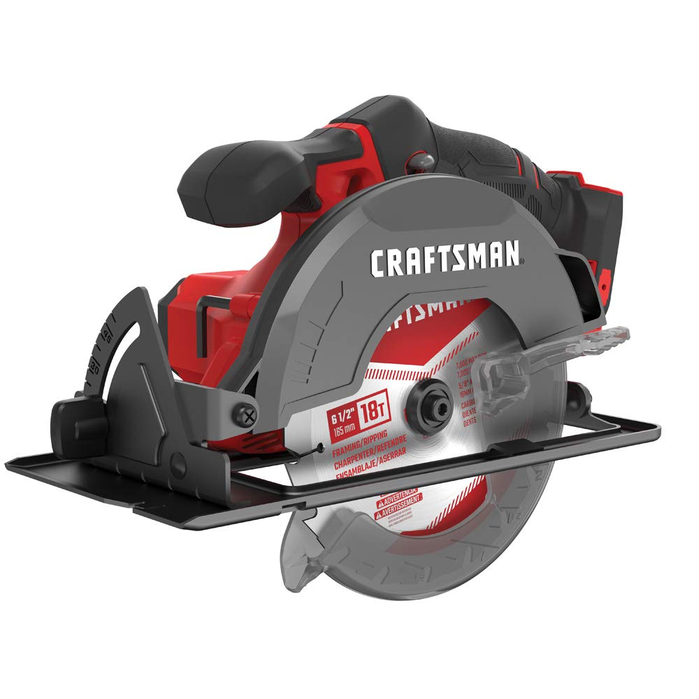 Milwaukee M18 2630-20 18