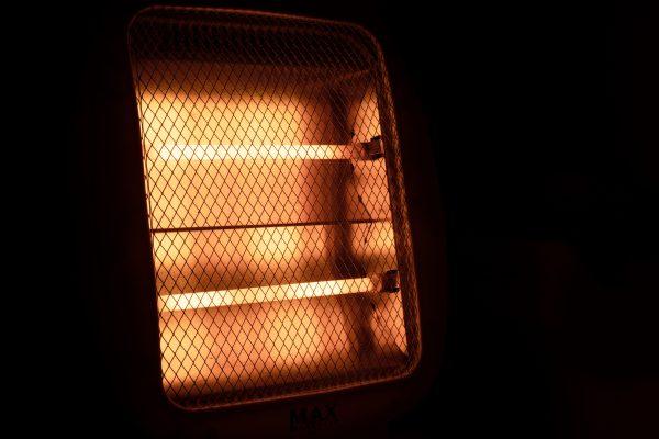 10 Best Bathroom Heat Lamps Of 2021
