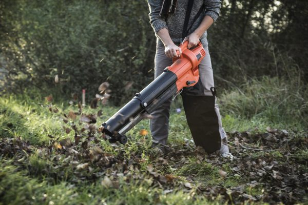 Top 15 Best Cordless Leaf Blowers For 2020