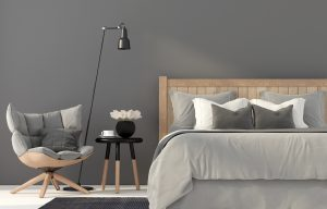 10 Stunning Light Gray Paint Colors To Adorn Your Walls