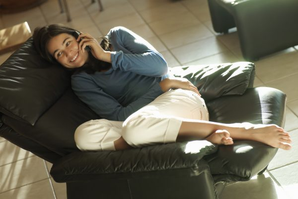 10 Best Recliners For Sleeping, Reading & More
