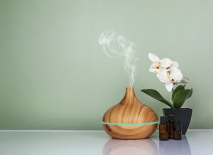 10 Best Essential Oil Diffusers To Relax & Unwind