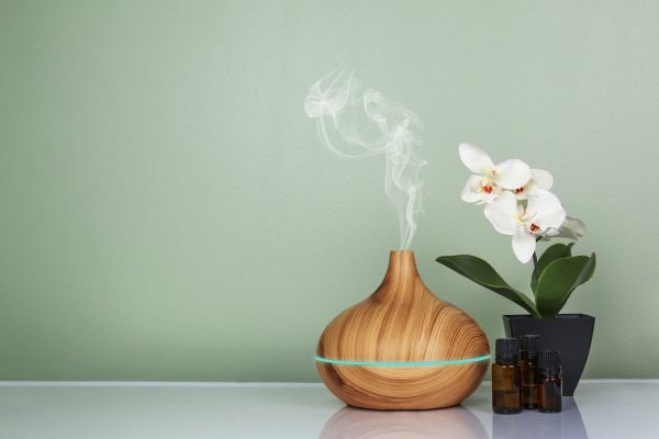 The Top 10 Essential Oil Diffusers Of 2020