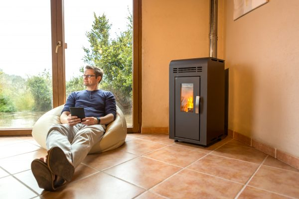 Top 10 Pellet Stoves To Make You Warm At Home