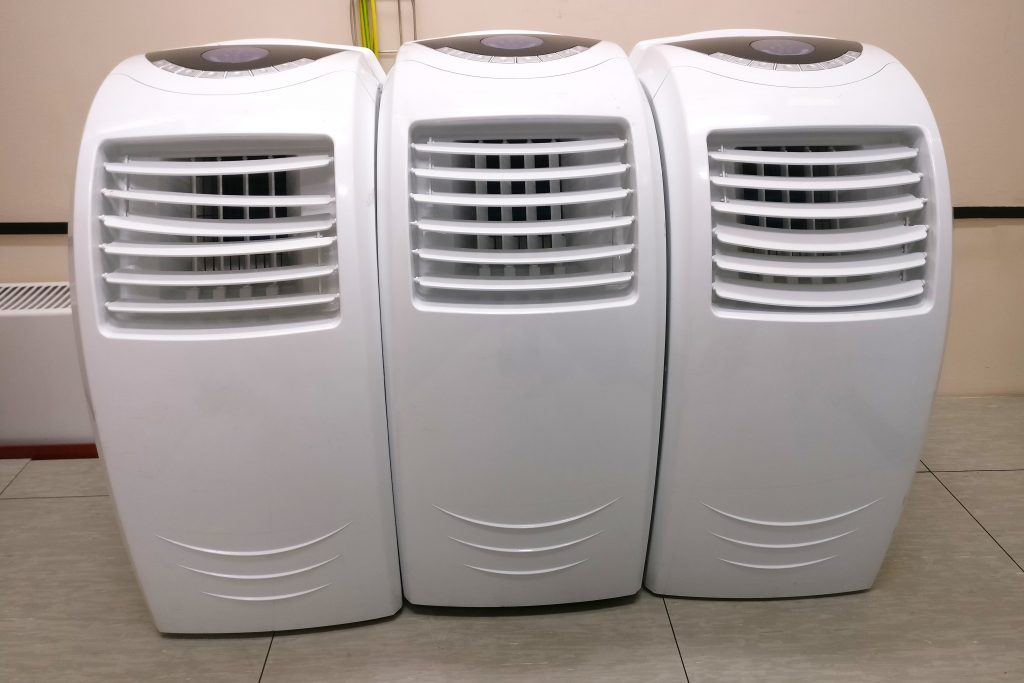 Top 15 Most Amazing Evaporative Coolers Of All Time
