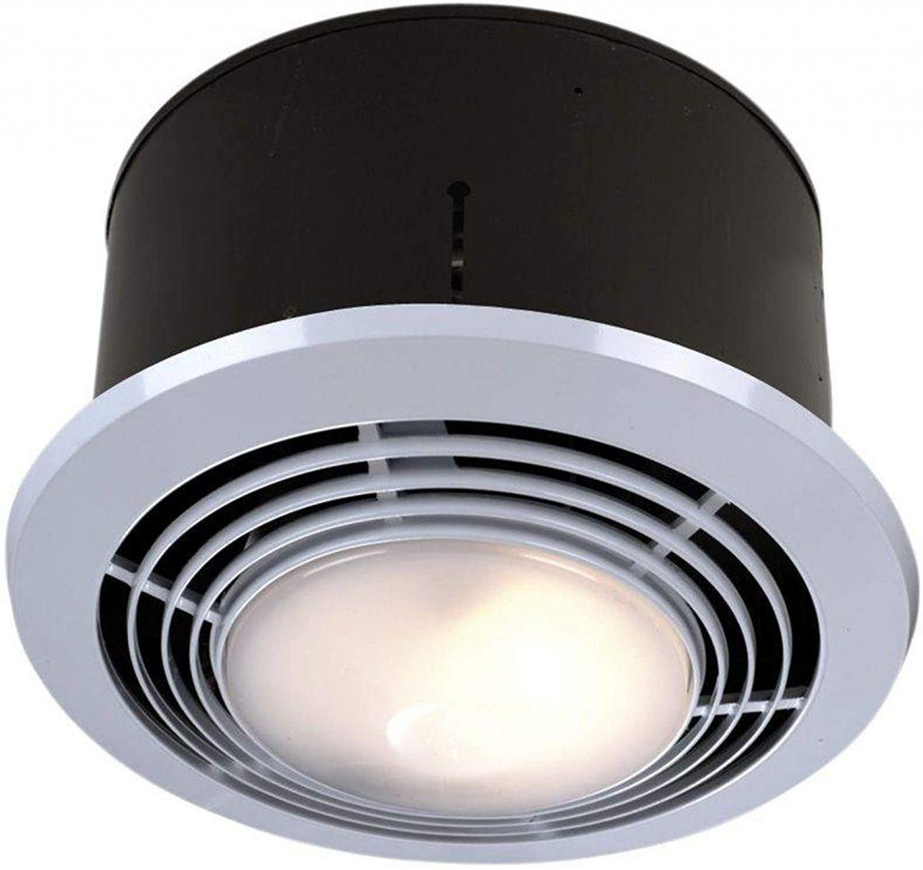 10 Best Bathroom Heat Lamps Of 2021 Storables