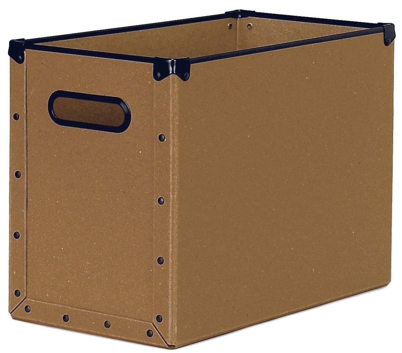 Cargo Naturals Desktop File