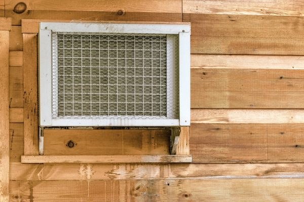 11 Smallest Window Air Conditioners Of 2021