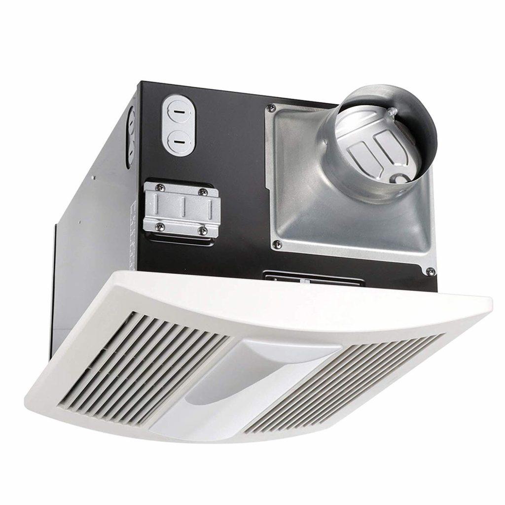 panasonic heat lamp