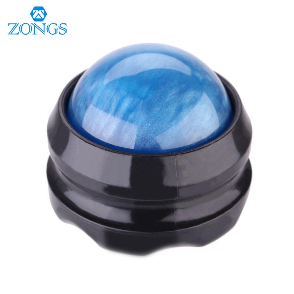 Manual Massage Ball Pain From ZONGS