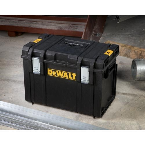 DEWALT Portable Tool Box