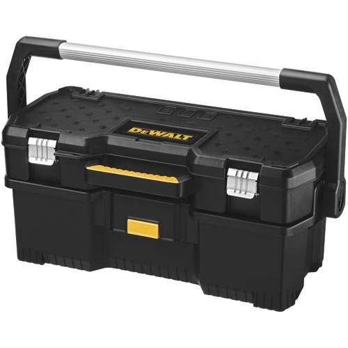 DEWALT Power Tool Case