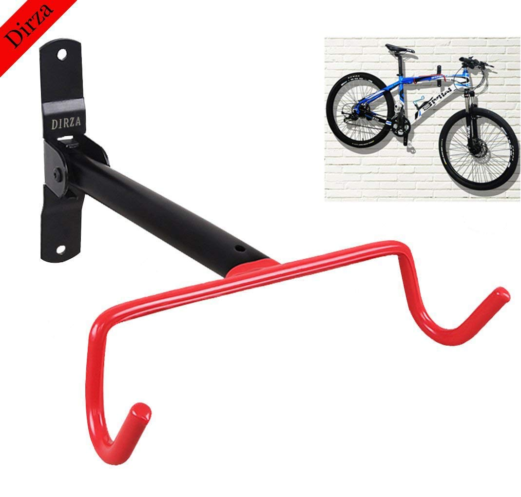 Dirza Wall Mount Bike Hanger