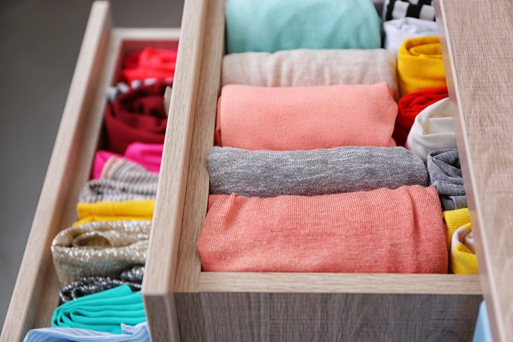 12 Brilliant Dresser Alternatives That Really Work