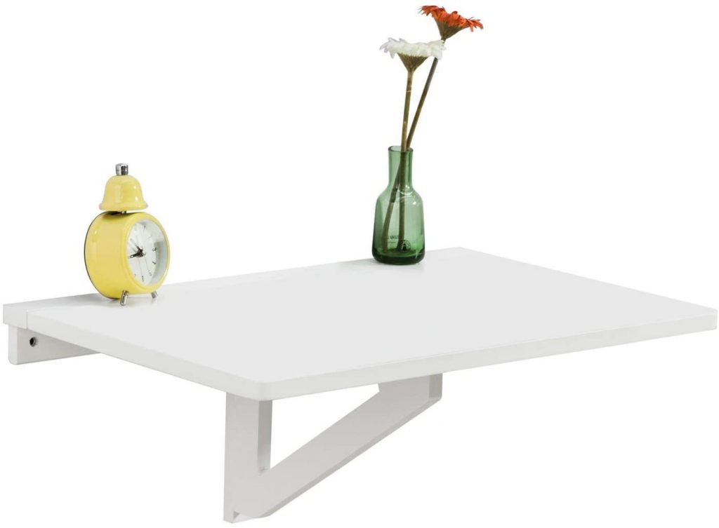 Drop Leaf Table By Haotian 1024x753