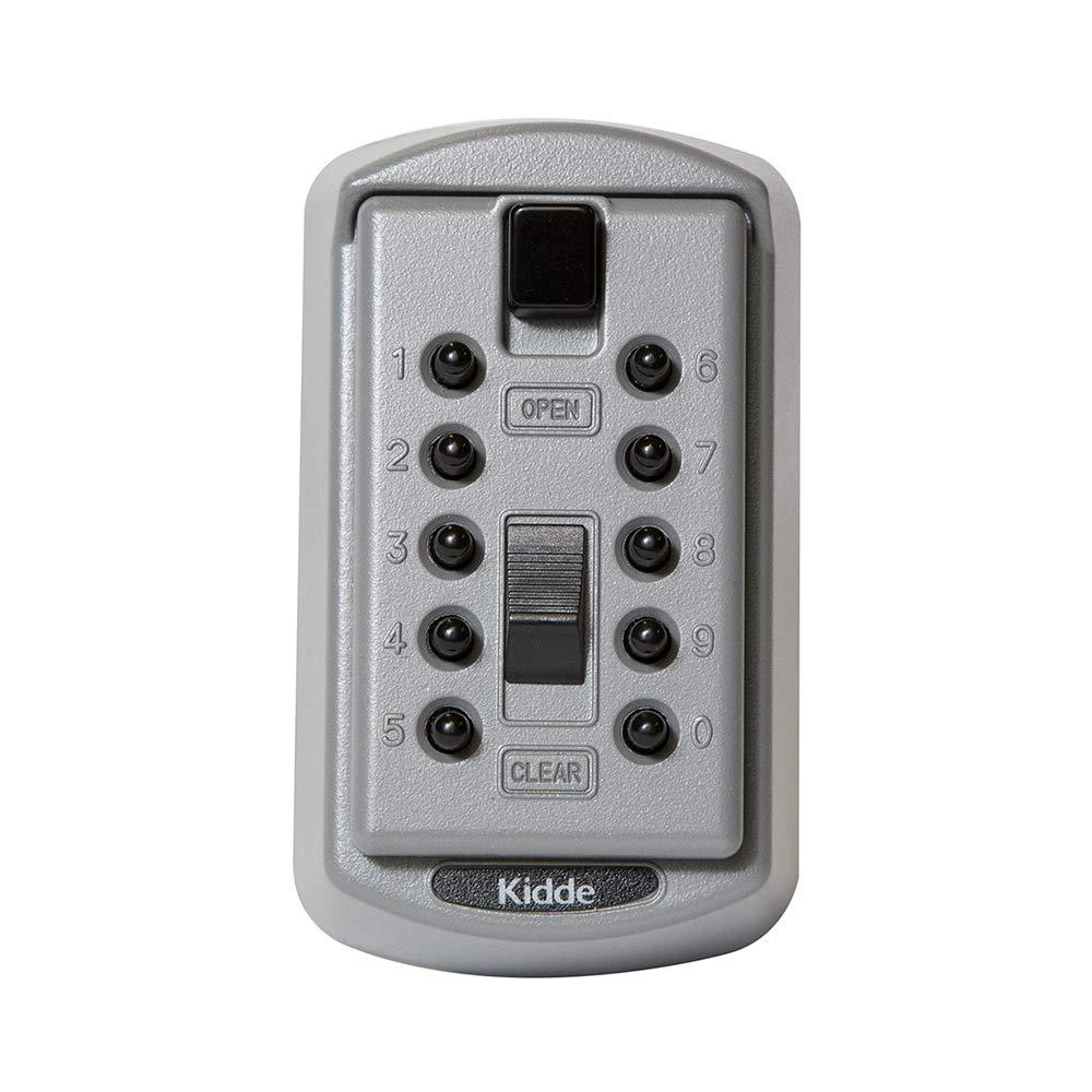 Kidde Lock Box