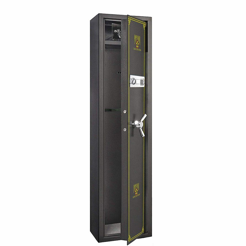 Paragon Lock & Safe