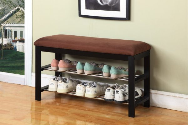 Top 10 Most Value-For-Money Shoe Storage Bench Options