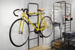 15 Best Garage Bike Storage Ideas To Try Today