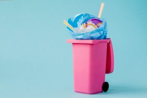 Top 20 Outdoor Garbage Can Picks To Tidy Up