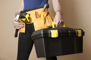 20 Best Portable Tool Box To Try Today