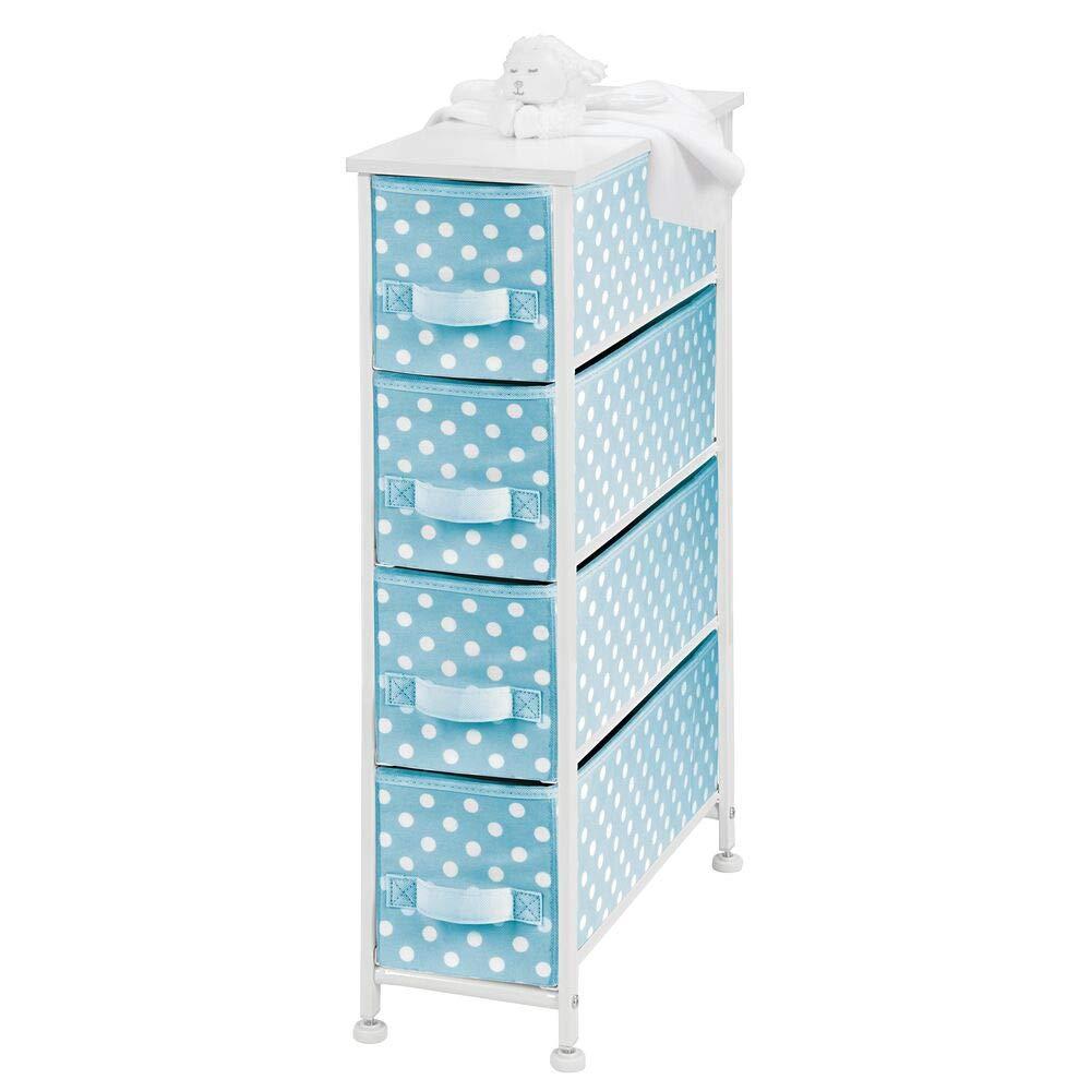 vertical toy organizer