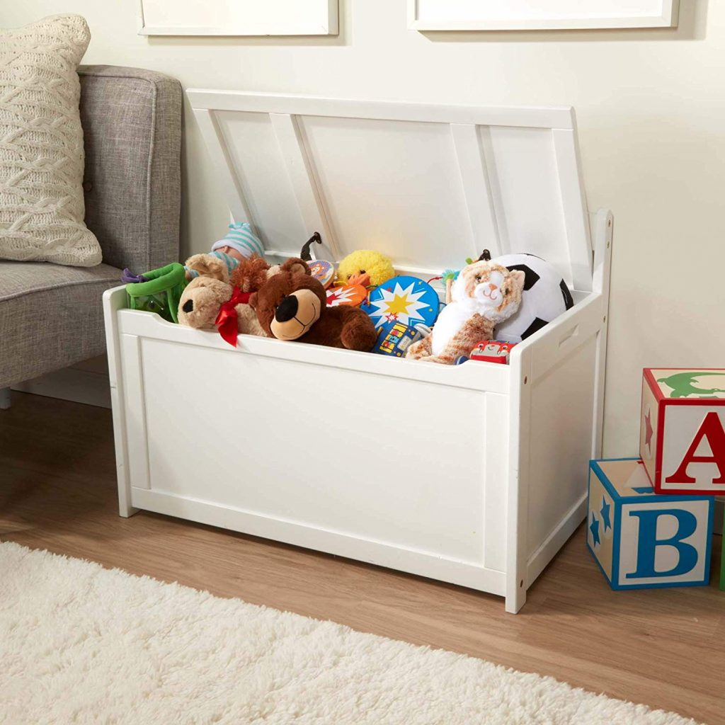 Toy Bin For Living Room Cheaper Than Retail Price Buy Clothing Accessories And Lifestyle Products For Women Men