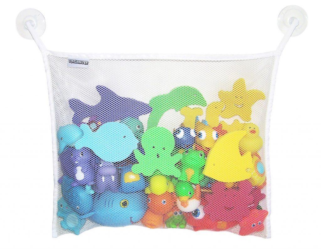 net toy storage