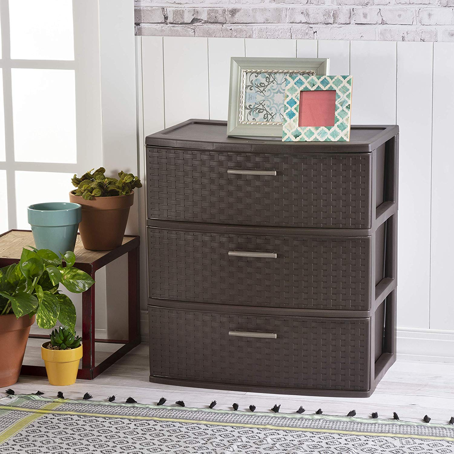 Contemporary cheap storage for stylish interiors