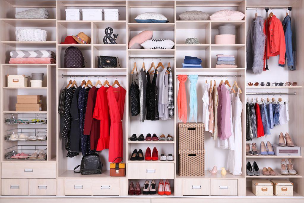 Home Storage, Storage Ideas